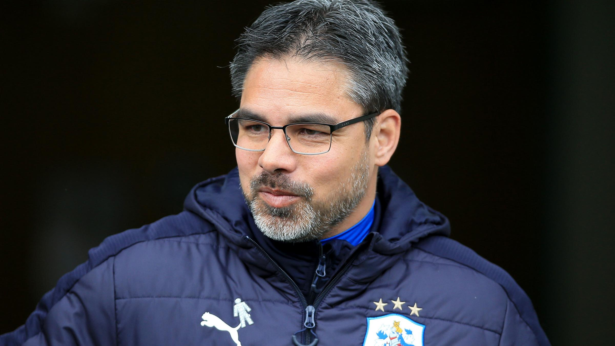 News Shopper David Wagner inspired by Huddersfield's history ahead of play-off second leg
