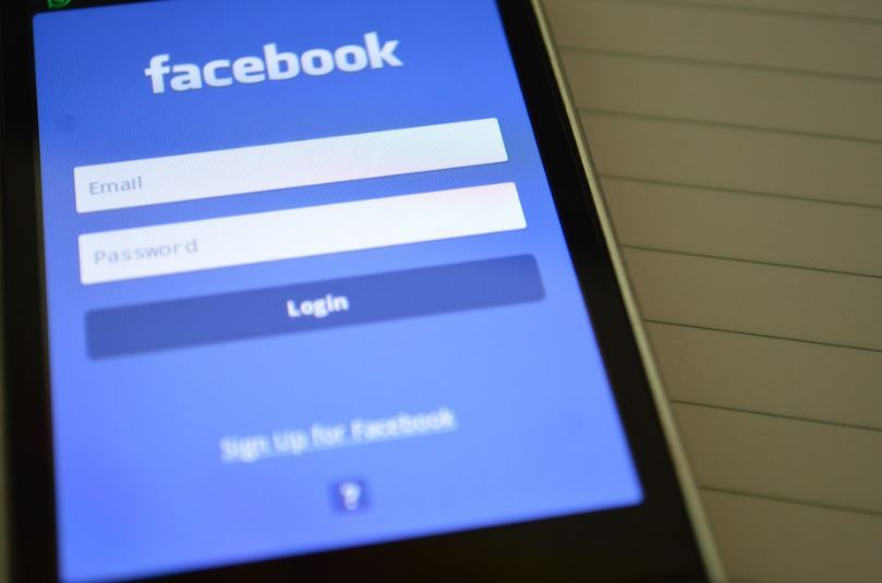 Facebook unearths security flaw affecting 50 million users